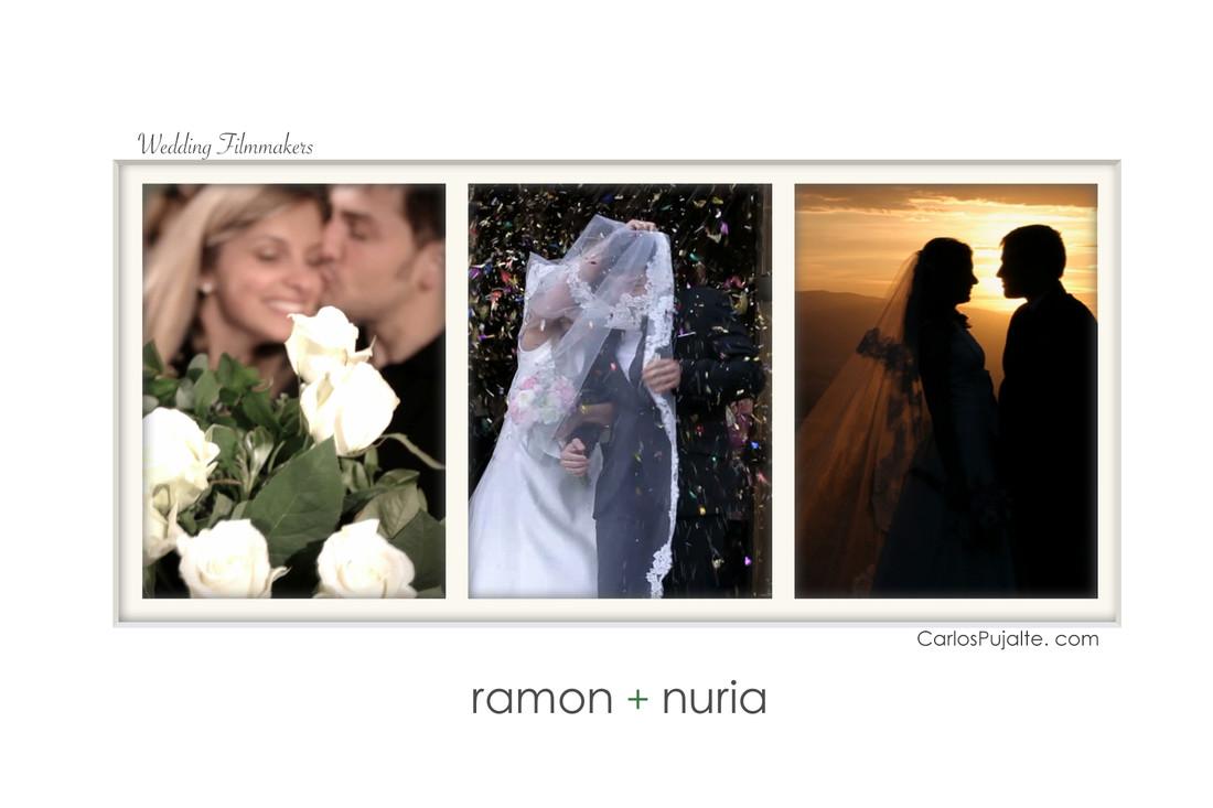 ramon y nuria-1
