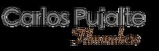 Carlos Pujalte   Wedding Filmmaker-Películas de Boda